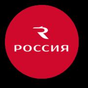 rosiya_fondo_rojo_ruso